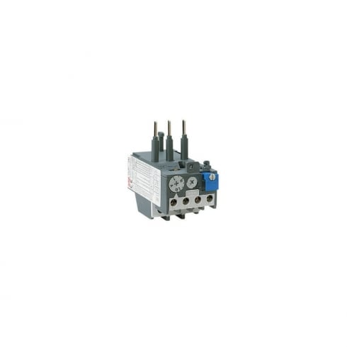 ABB Overload Relay 1.0-1.4A