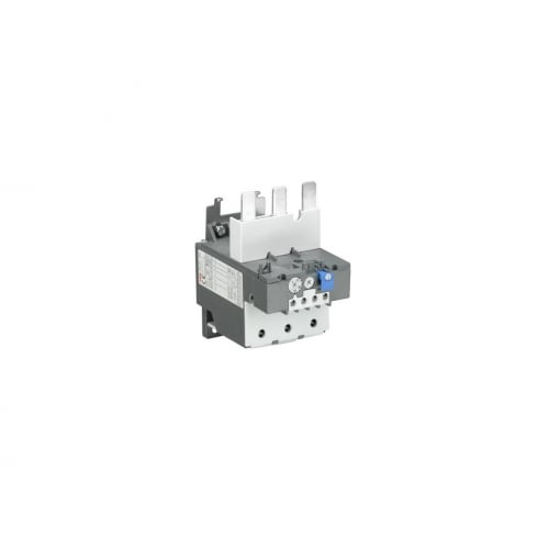 ABB Overload Relay 150-200A