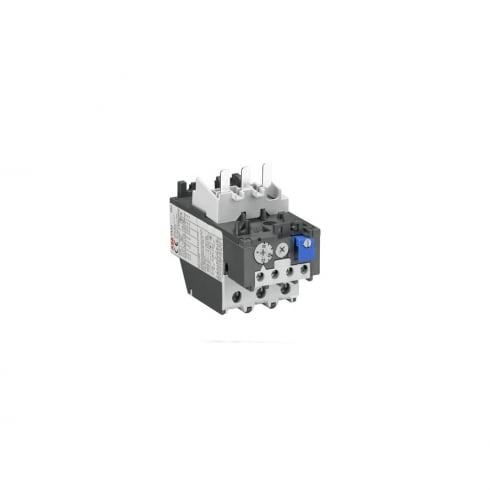 ABB Overload Relay 29-42A