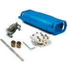 Cable Joint >4C 6-25 mm