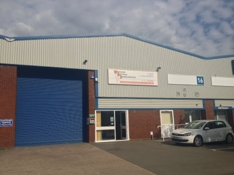 Picture-of-WED-Ltd-Brierley-Hill-Branch