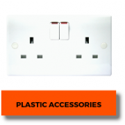 Plastic Accessories