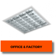 Office & Factory