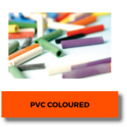 PVC Coloured