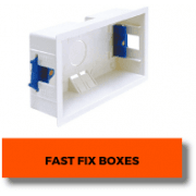 Fast Fix Boxes