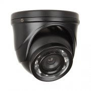 Dome Camera 700 TVL 4 mm