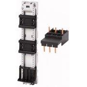 Eaton, Klockner Moeller Contactors Motor Circuit Breakers