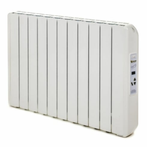 Farho EcoGreen Digital Radiator 1210W
