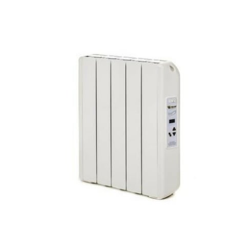 Farho EcoGreen Digital Radiator 550W