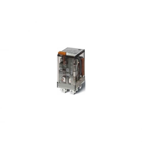 Finder Power Relay DpCO 24 VAC