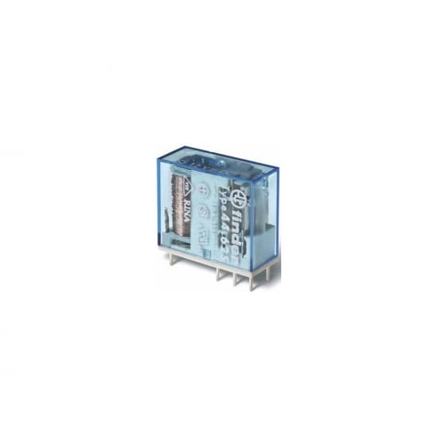 Finder Relay 8 Pin 24 VDC