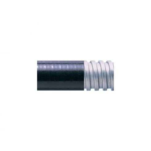 Adaptaflex Flexible Conduit Liquid Tight 25 mm