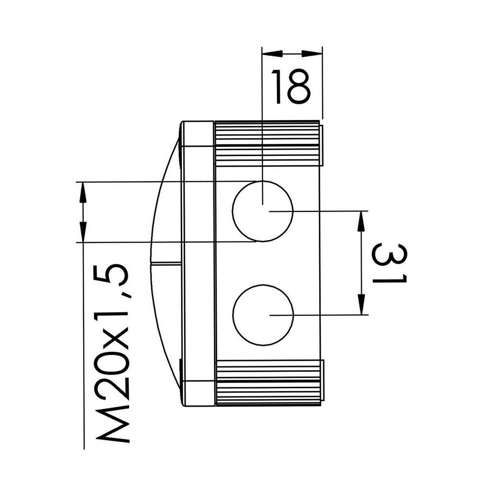 10060401 - 60401gry - wiska