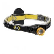 LED Head Torch 120 Lumens