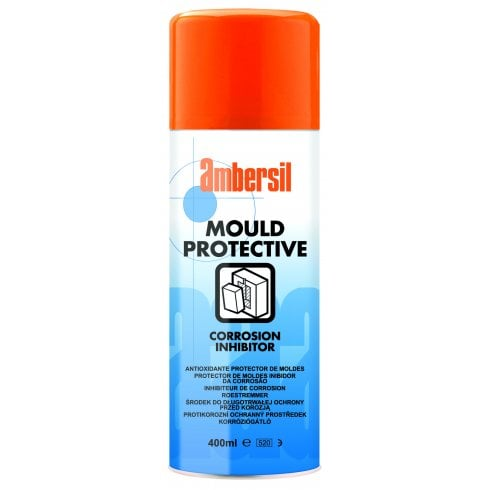 Ambersil Mould Protection Spray