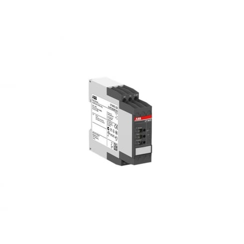 ABB Multi Function Timer 2CO