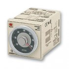 Multifunctional Timer 8 Pin 300 Hours