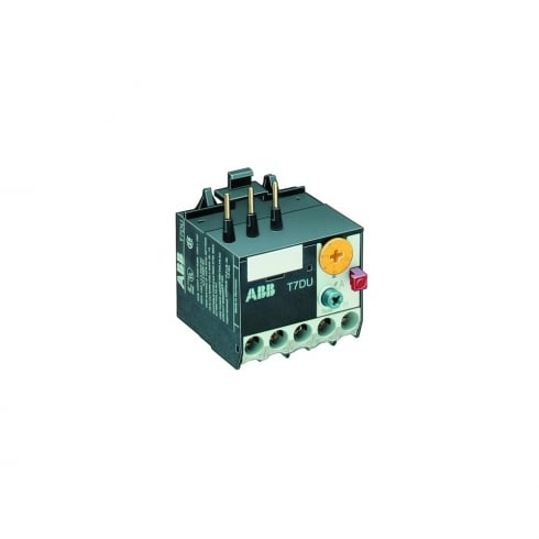 ABB Overload relay 0.25-0.4A