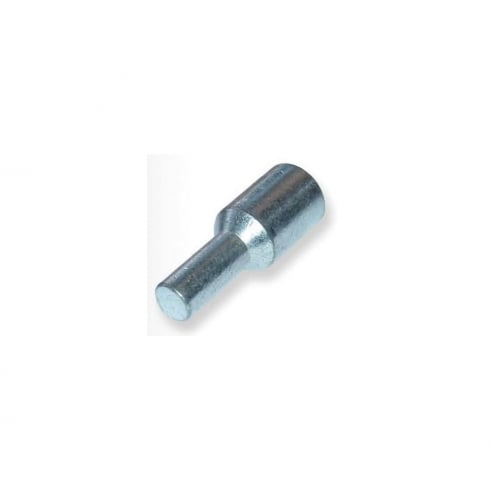 SWA Specialised Wiring Accessories Pin Uninsulated 50 mm
