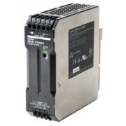 Power Supply >240-12 VDC 2.5A