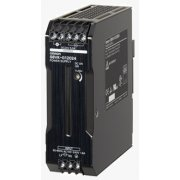 Power Supply >240-24 VDC 0.6A