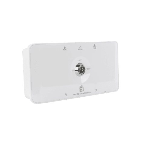 Aico RadioLINK+ Fire/CO Alarm Interface
