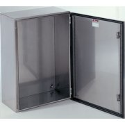 Enclosure Stainless Steel 300 x 250 x 150mm