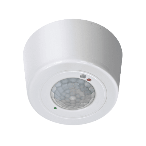 Ansell Smart Surface PIR Sensor