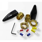BW25 2 Part Gland Kit