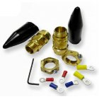 CW20S 4 Part Gland Kit