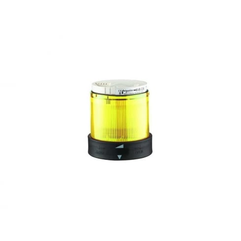Telemecanique, Schneider Beacon Flashing Yellow 24 V