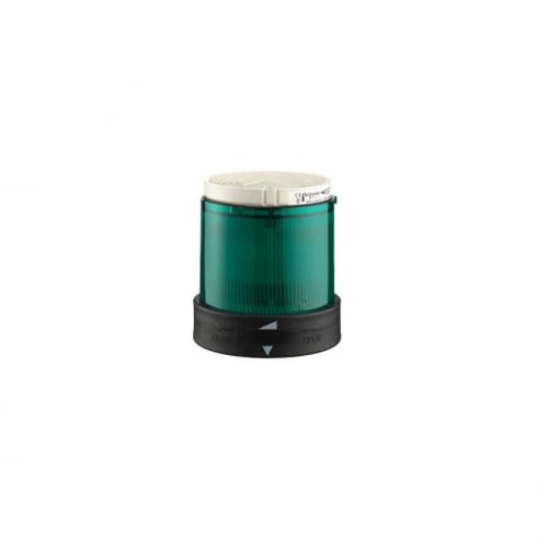 Telemecanique, Schneider Beacon Static Green 250V