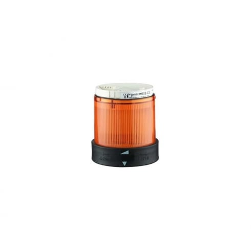 Telemecanique, Schneider Beacon Static Orange 250V