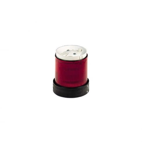 Telemecanique, Schneider Beacon Static Red 24 V