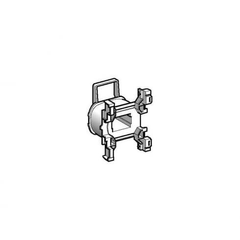 lxd1n7 - schneider telemecanique  60hz