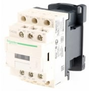 Contactor Relay Telemecanique, Schneider Page 2 of 3