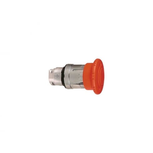 Telemecanique, Schneider Emergency Stop Head Red
