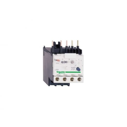 Telemecanique, Schneider Thermal Overload Relay 0.16-0.23A