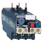 Thermal Overload Relay 4-6A
