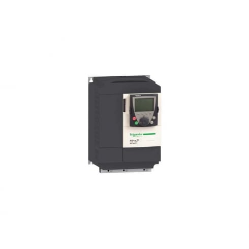 Telemecanique, Schneider Variable Speed Drive 11kW 415V 3 Phase
