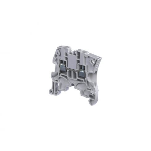 ABB Terminal 16 mm ZS16 Grey